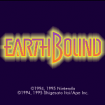 Criticism: EarthBound, Part 5 of 5